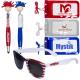Celebrate America Kit