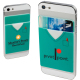 Nurse Silicone Mobile Device Cellphone Pocket / Card Holder / Wallet