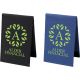 Premium RFID Phone Wallet with Stand