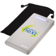 Power Beast Mobile Power Bank -12000mAh(UL Certified)