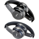 Cadence Bluetooth Headphones