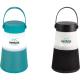 Lantern Light Up Bluetooth Speaker