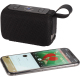 Outdoor Bluetooth Speaker with Amazon Alexa