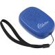 Bright BeBop Bluetooth Speaker