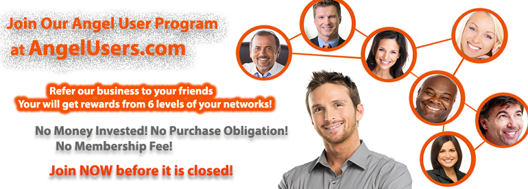 Best Affiliate Programs for Bloggers and Business Referral