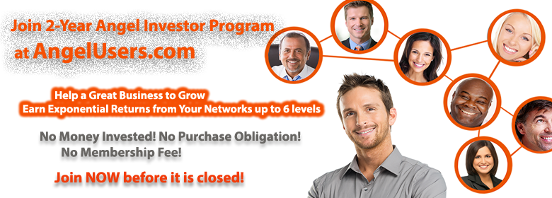 Best Affiliate Programs for Bloggers | Best MLM Business